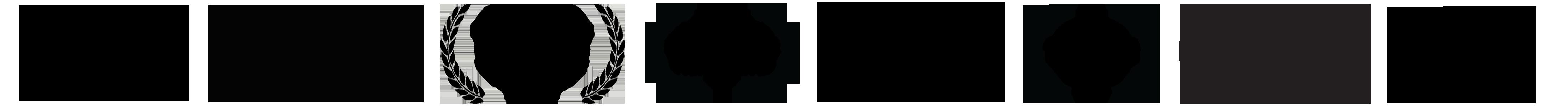 Film Fests for website