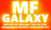 MF GALAXY - Blogger Banner 01b