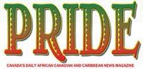 New-Pride-Logo-daily