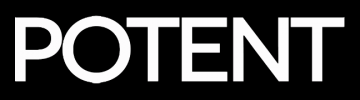 POTENTMagazine_rev3_logo_pixlr3