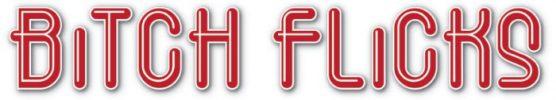bitchflicks_logo