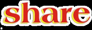 share news logo